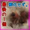Thumbnail of post image 152
