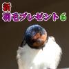 Thumbnail of post image 135
